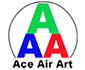 Ace Air Art Co., Limited