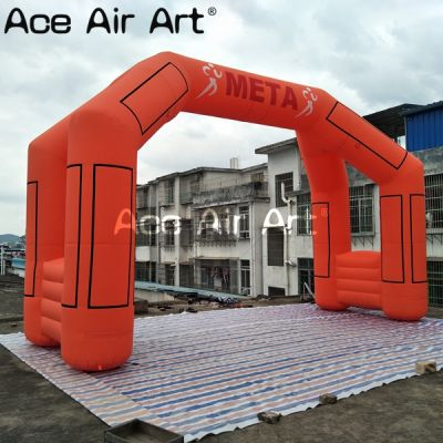 inflatable arch,Night club,Party,music show,sports