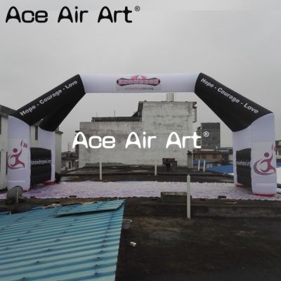 inflatable arch,Advertising,Party,air blower,custom
