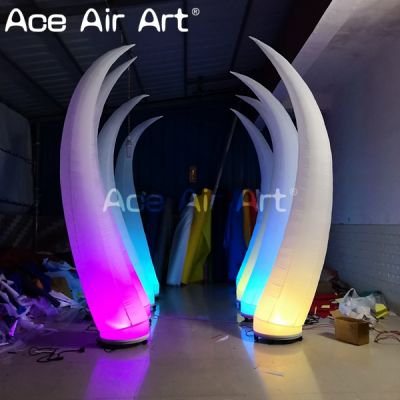 inflatable event decoration,Advertising,Exhihibition,Night club,event,inflatable