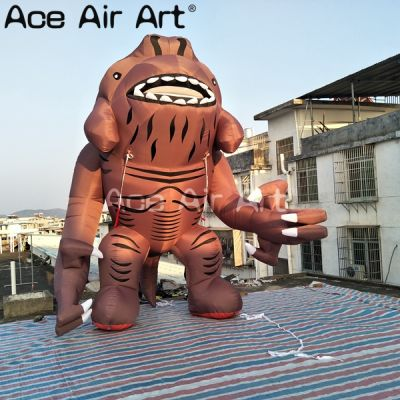 inflatable cartoon,Advertising,Exhihibition,Party,TV show,air blower,custom,event,inflatable,oxford fabric