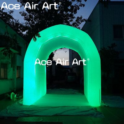inflatable tent,Advertising,Exhihibition,LED light,Party,TV show,event,inflatable,oxford fabric,sports