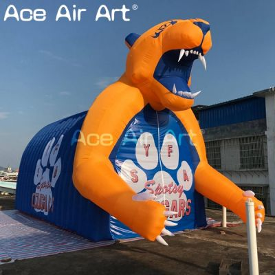 inflatable tent,10 m,Advertising,Exhihibition,Trade show,custom,event,inflatable,oxford fabric,sports