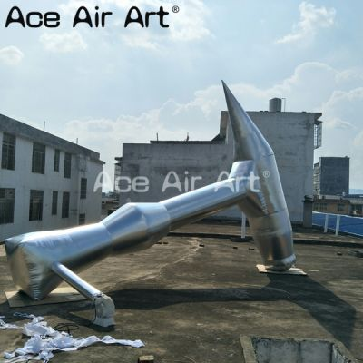 inflatable replica,Advertising,event,air blower