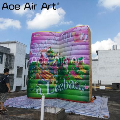 inflatable replica,Advertising,education,event,inflatable,oxford fabric