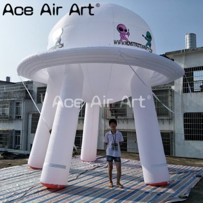inflatable replica,Advertising,LED light,Party,event