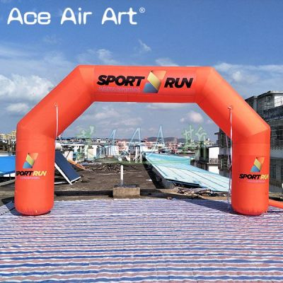 Advertising,air blower,custom,inflatable,oxford fabric,sports