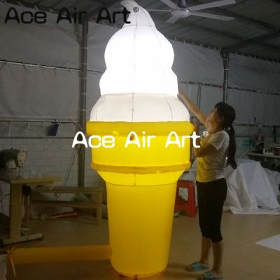 inflatable replica,Advertising,Trade show,air blower,custom,event,inflatable,oxford fabric