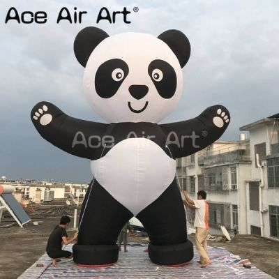 inflatable cartoon,Advertising,Party,custom,event,inflatable