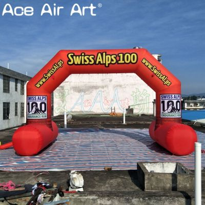 Advertising,Party,Trade show,sports,air blower,event,inflatable,oxford fabric