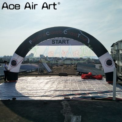 Advertising,event,sports,inflatable,oxford fabric