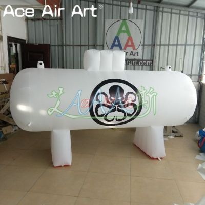 Advertising,Trade show,air blower,custom,event,inflatable,oxford fabric