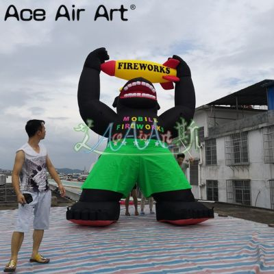 Advertising,Exhihibition,air blower,custom,education,inflatable,oxford fabric