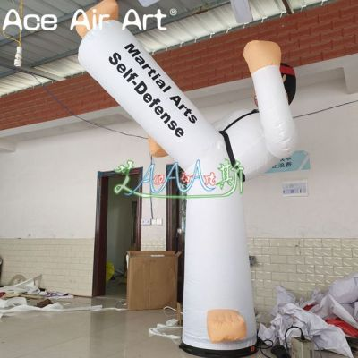 Advertising,Exhihibition,Trade show,air blower,custom,event,inflatable,oxford fabric