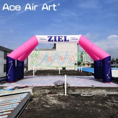 Advertising,Party,Trade show,air blower,event,inflatable