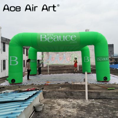 Advertising,Exhihibition,air blower,custom,event,inflatable,oxford fabric