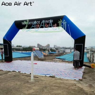 Exhihibition,Party,air blower,custom,event,inflatable,oxford fabric,sports