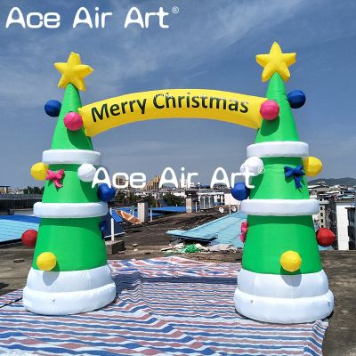 inflatable christmas decoration,Christmas decoration,event,inflatable