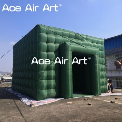 inflatable tent,Exhihibition,event,inflatable,oxford fabric