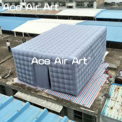 inflatable tent,Exhihibition,Party,event,inflatable