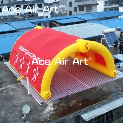 inflatable tent,Advertising,Exhihibition,Trade show,inflatable