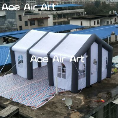 Exhihibition,Trade show,inflatable,wedding,inflatable tent
