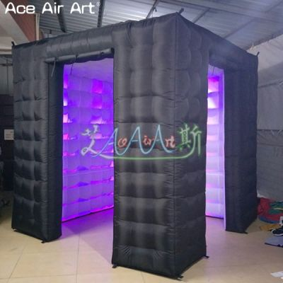 Advertising,LED light,Party,custom,music show