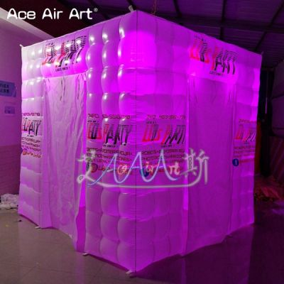 Advertising,LED light,Party,Trade show,event,inflatable,music show