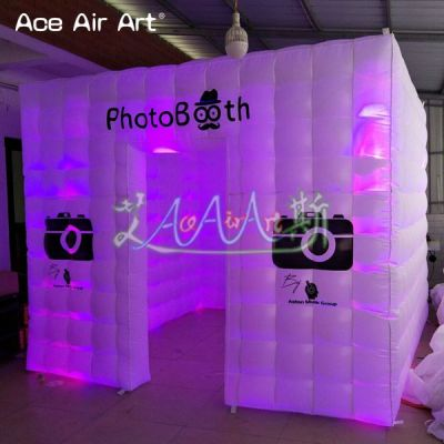 Advertising,Night club,Party,air blower,concert,inflatable,music show,wedding