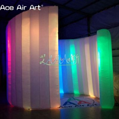 Advertising,Exhihibition,Halloween decoration,Night club,Trade show,concert,custom,inflatable,music show,oxford fabric