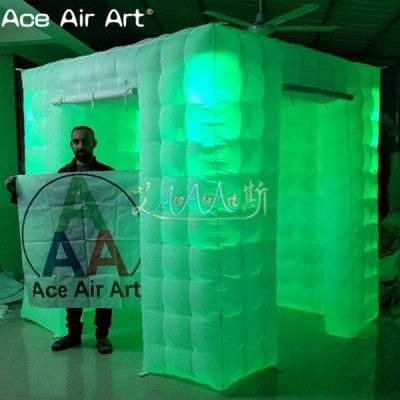 Advertising,Exhihibition,Night club,Party,Trade show,custom,education,inflatable,music show,sports,wedding