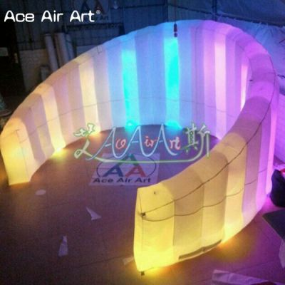 Advertising,Exhihibition,Halloween decoration,Night club,Party,TV show,Trade show,inflatable,wedding