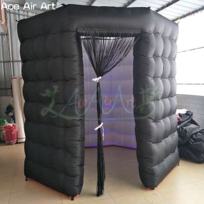 Advertising,Exhihibition,LED light,Night club,Party,custom,inflatable,oxford fabric,wedding