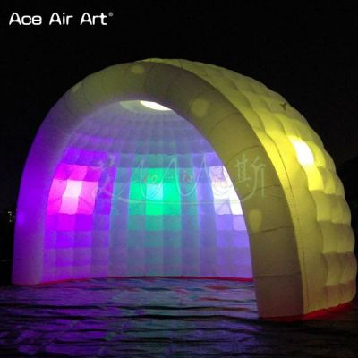 inflatable tent,Advertising,Party,air blower,event,inflatable,oxford fabric