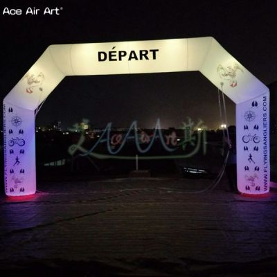 Advertising,Exhihibition,LED light,Party,Trade show,air blower,concert,custom,music show,oxford fabric,sports