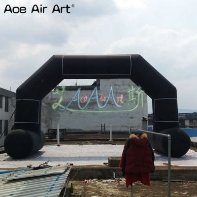 Advertising,Exhihibition,Night club,event,inflatable,music show,sports,wedding