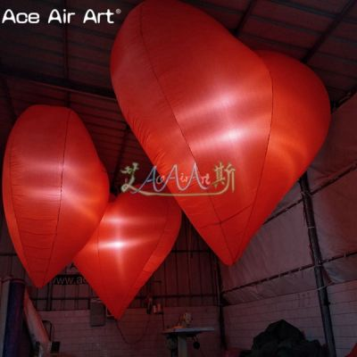 Advertising,LED light,Night club,Party,event,music show,wedding
