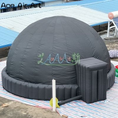 custom,education,event,inflatable,oxford fabric,sports