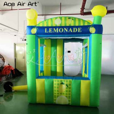 Advertising,Concession,Exhihibition,Party
