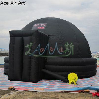 Advertising,Exhihibition,education,event,inflatable,oxford fabric,wedding