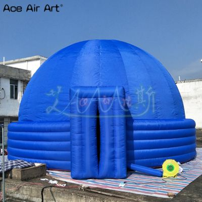 Advertising,Exhihibition,Party,TV show,Trade show,custom,education,event,inflatable