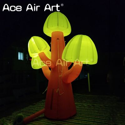 Advertising,Exhihibition,LED light,Night club,Party,event,inflatable