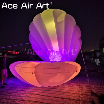 inflatable event decoration,Advertising,LED light,Night club,Party,event,inflatable,wedding