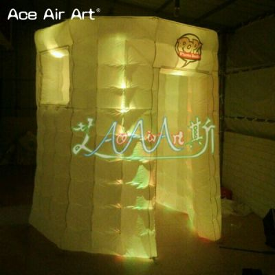 Advertising,Exhihibition,LED light,Night club,Trade show,breast cancer,concert,education,event,music show,wedding