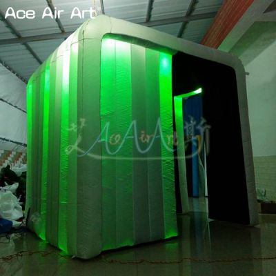 Exhihibition,LED light,Night club,Party,Trade show,air blower,breast cancer,concert,inflatable,music show,oxford fabric,wedding