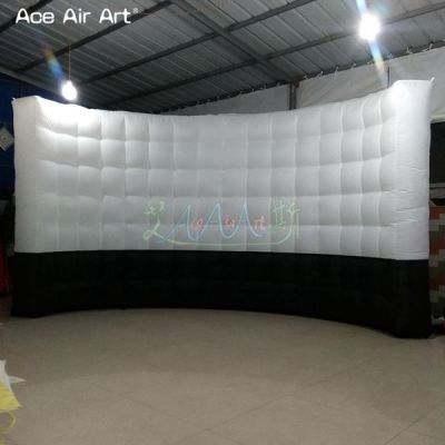 Advertising,Exhihibition,LED light,Night club,Trade show,concert,education,inflatable,music show,wedding