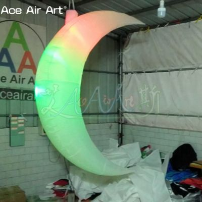 Advertising,Exhihibition,LED light,Night club,Party,Trade show,concert,event,music show