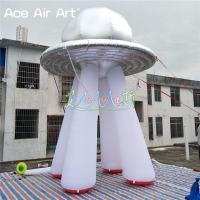 Advertising,Exhihibition,LED light,Night club,Party,Trade show,air blower,concert,music show,oxford fabric